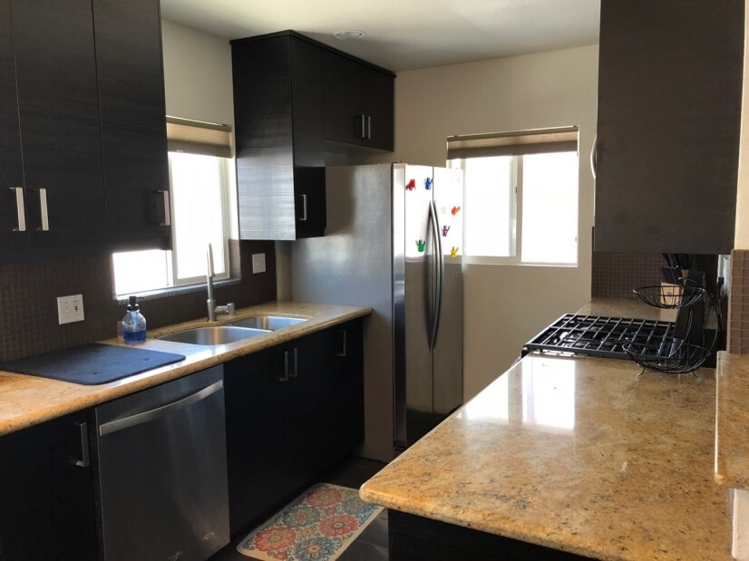 image 4 furnished 2 bedroom Apartment for rent in Delaware, Nowata County