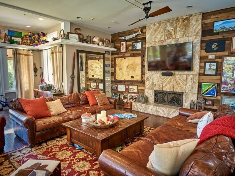 image 7 furnished 5 bedroom House for rent in Rancho Santa Margarita, Orange County