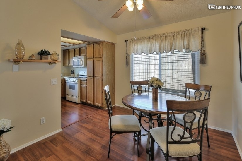 image 10 furnished 3 bedroom House for rent in Santa Maria, Ventura - Santa Barbara