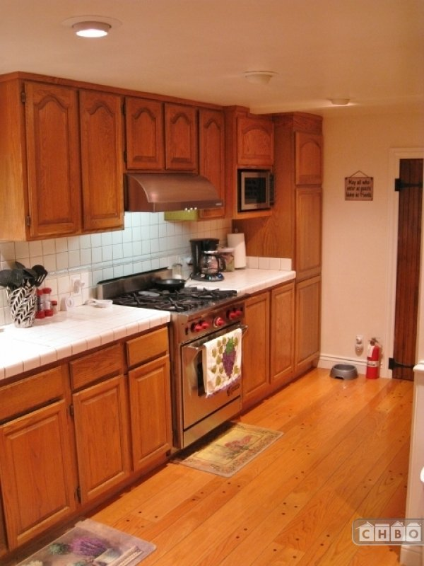 image 6 furnished 3 bedroom Apartment for rent in Sunol, Alameda County