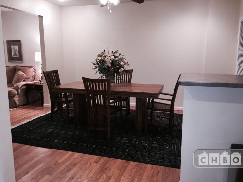 image 3 furnished 3 bedroom House for rent in Summit, Union County