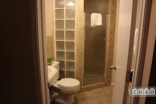 image 6 furnished 2 bedroom Apartment for rent in Wheat Ridge, Jefferson County