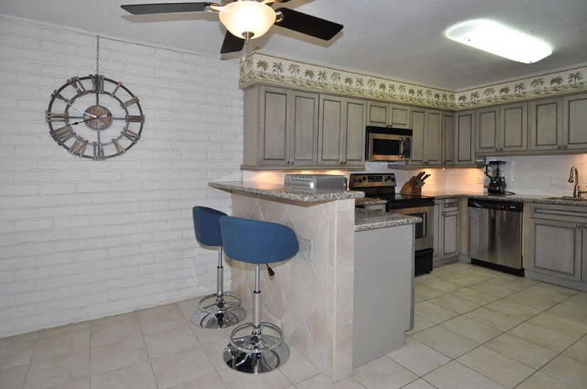 image 6 furnished 3 bedroom Townhouse for rent in Harrisburg-Manchester, East Houston
