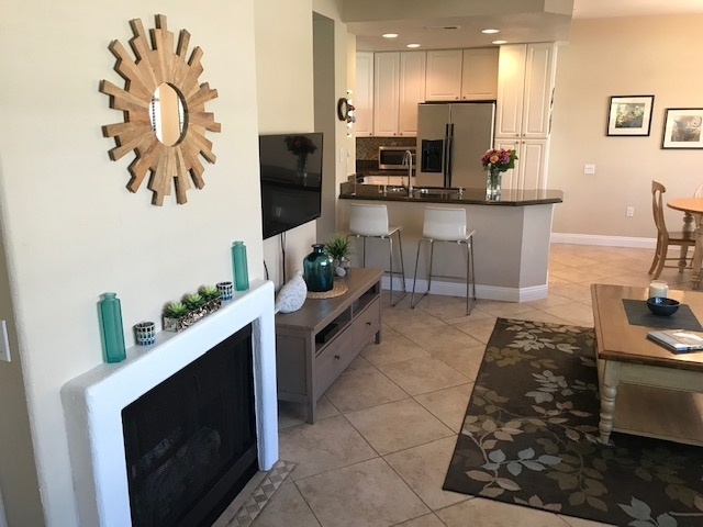 image 8 furnished 2 bedroom Townhouse for rent in Carmel Valley, Northern San Diego