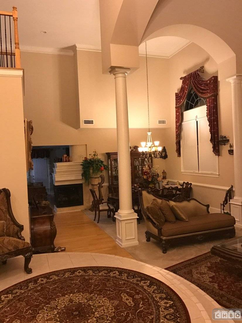image 6 furnished 4 bedroom House for rent in Sandy Springs, Fulton County