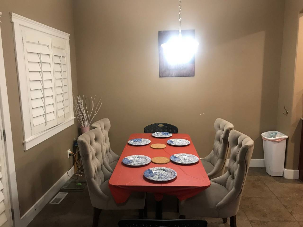 image 7 furnished 3 bedroom Townhouse for rent in Taylorsville, Salt Lake County