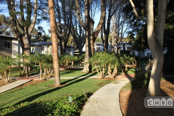 image 3 furnished 2 bedroom Townhouse for rent in Encinitas, Northern San Diego