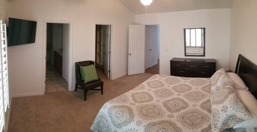 image 10 furnished 3 bedroom House for rent in Coconino (Flagstaff), Grand Canyon Country