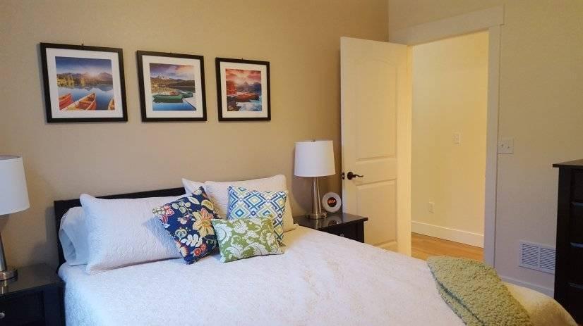 image 9 furnished 2 bedroom House for rent in Berthoud, Larimer (Fort Collins)