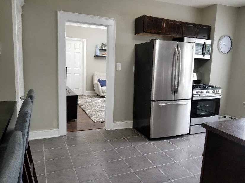 image 4 furnished 2 bedroom Apartment for rent in Hartford, Greater Hartford
