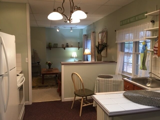 image 10 furnished 1 bedroom Apartment for rent in Buford, Gwinnett County