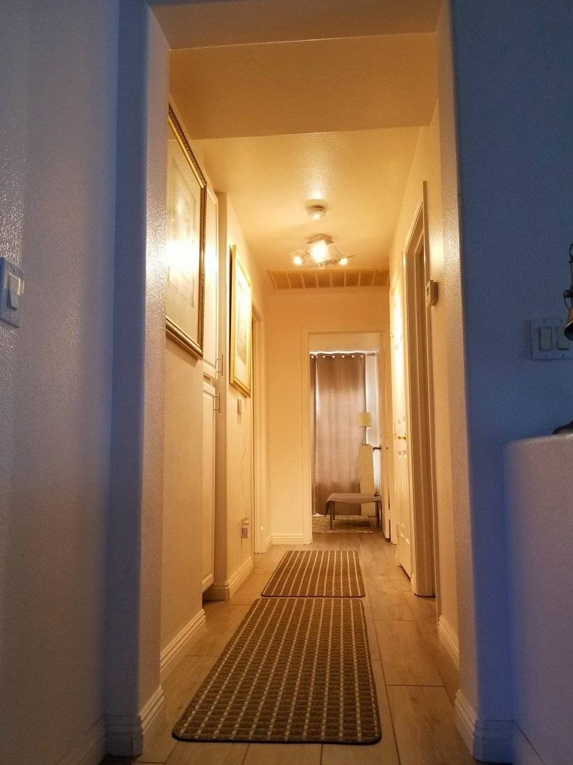 image 8 Furnished room to rent in Summerlin, Las Vegas Area 2 bedroom House