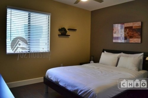 image 6 furnished 2 bedroom Townhouse for rent in Henderson, Las Vegas Area