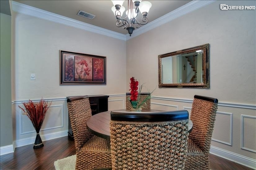 image 9 furnished 3 bedroom Townhouse for rent in Irving, Dallas County