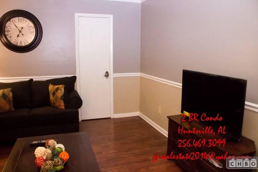 image 7 furnished 2 bedroom Townhouse for rent in Huntsville, Madison (Huntsville)