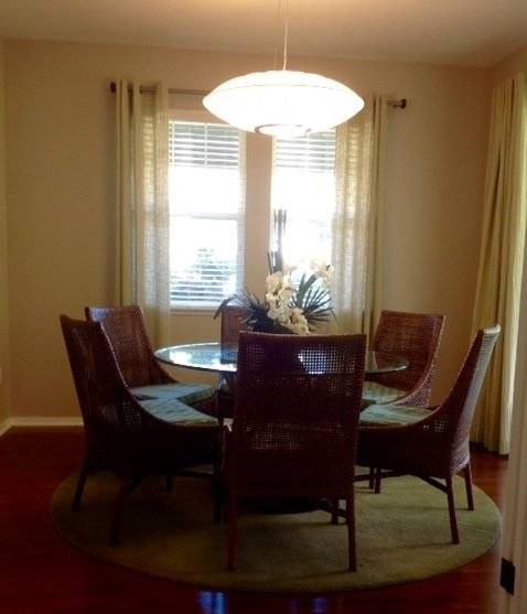 image 5 furnished 2 bedroom Townhouse for rent in Kapolei, Oahu