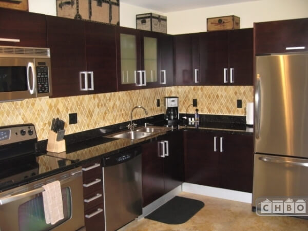 image 4 furnished 1 bedroom Townhouse for rent in Coconut Grove, Miami Area