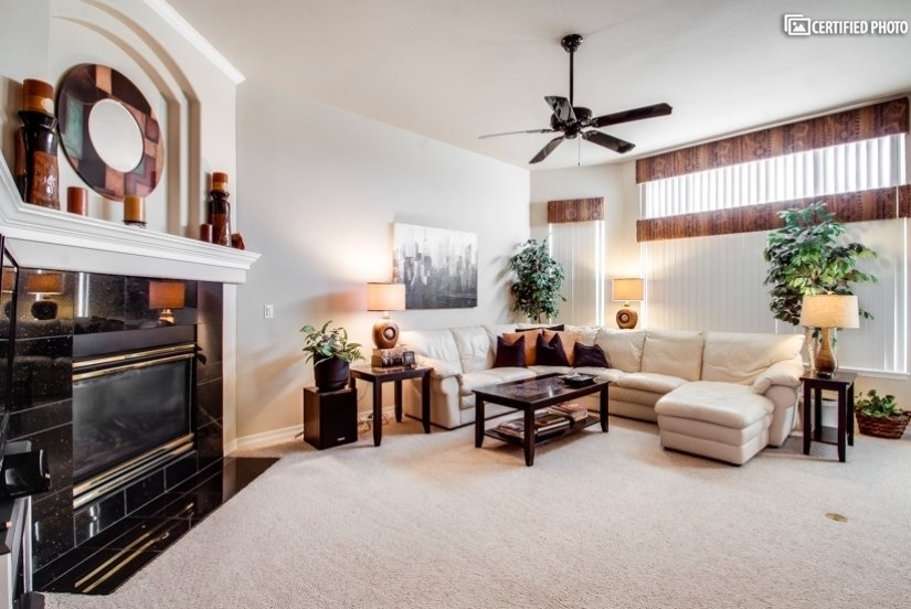 image 5 furnished 3 bedroom House for rent in Briargate, Colorado Springs