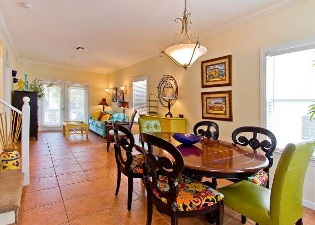 image 9 furnished 3 bedroom Townhouse for rent in Key West, The Keys