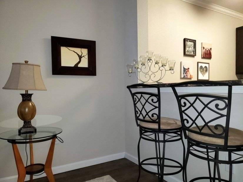 image 2 furnished 2 bedroom Apartment for rent in Nashville East, Nashville Area