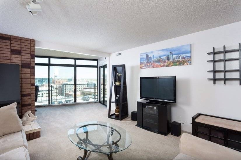 image 14 furnished 2 bedroom Townhouse for rent in LoDo, Denver Central