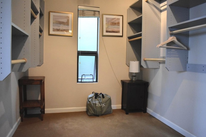 image 6 furnished 2 bedroom House for rent in Beacon Hill, Seattle Area