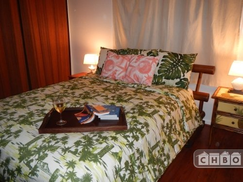 image 3 furnished 2 bedroom House for rent in Hauula, Oahu