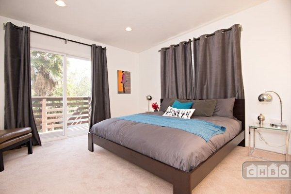 image 10 furnished 2 bedroom House for rent in Echo Park, Metro Los Angeles