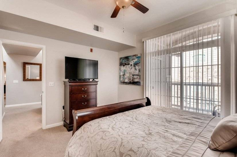 image 16 furnished 3 bedroom Townhouse for rent in Centennial, Arapahoe County