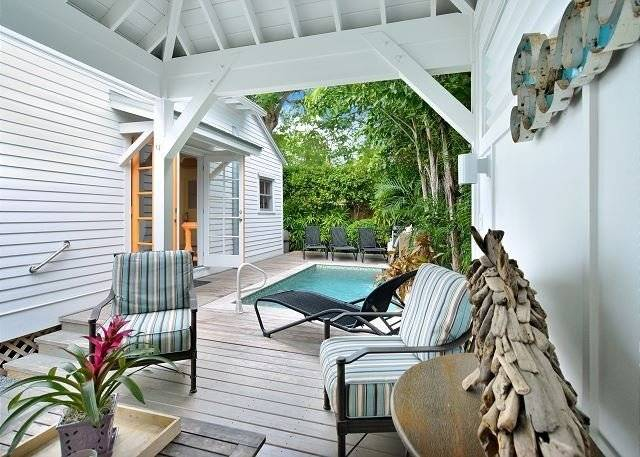 image 6 furnished 4 bedroom Hotel or B&B for rent in Key West, The Keys