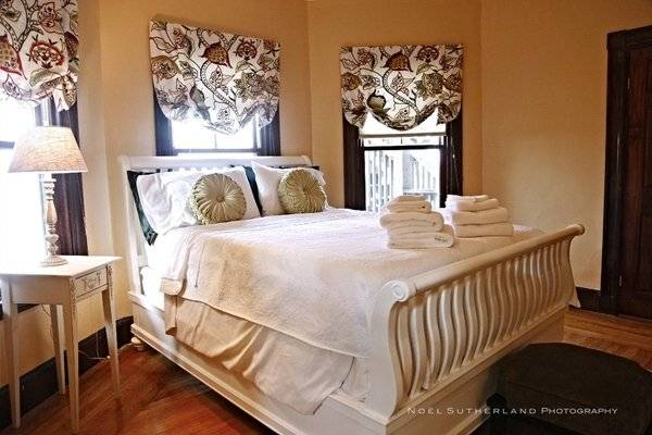 image 7 furnished 4 bedroom House for rent in Dorchester, Boston Area
