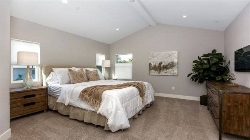 image 6 furnished 4 bedroom House for rent in Encinitas, Northern San Diego