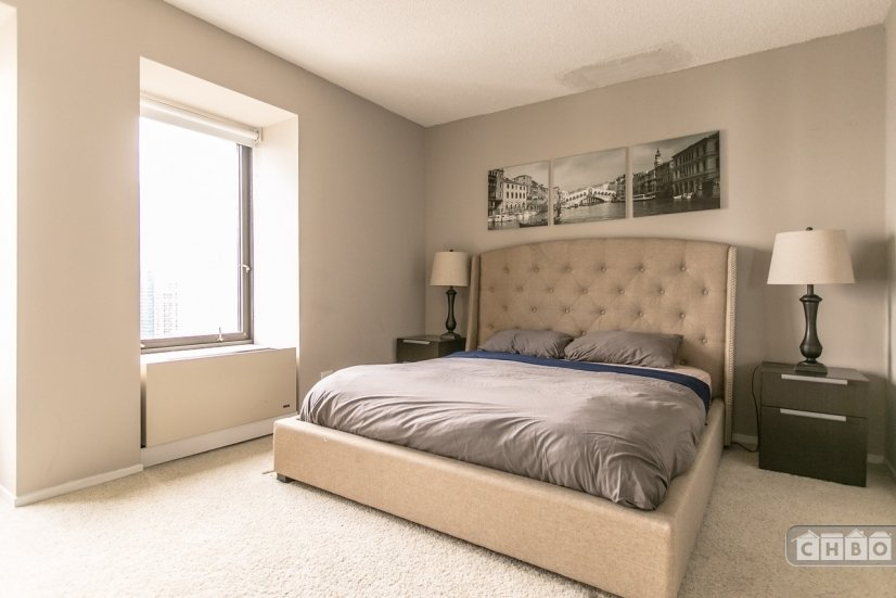 image 12 furnished 2 bedroom Apartment for rent in Loop, Downtown