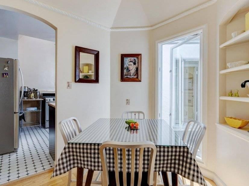 image 12 furnished 2 bedroom House for rent in Sunset District, San Francisco