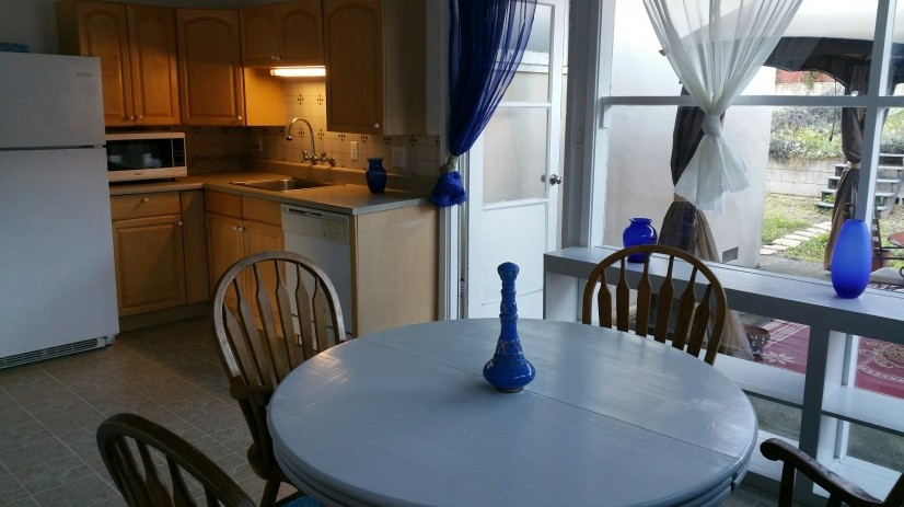 image 8 furnished 3 bedroom House for rent in South San Francisco, San Mateo (Peninsula)