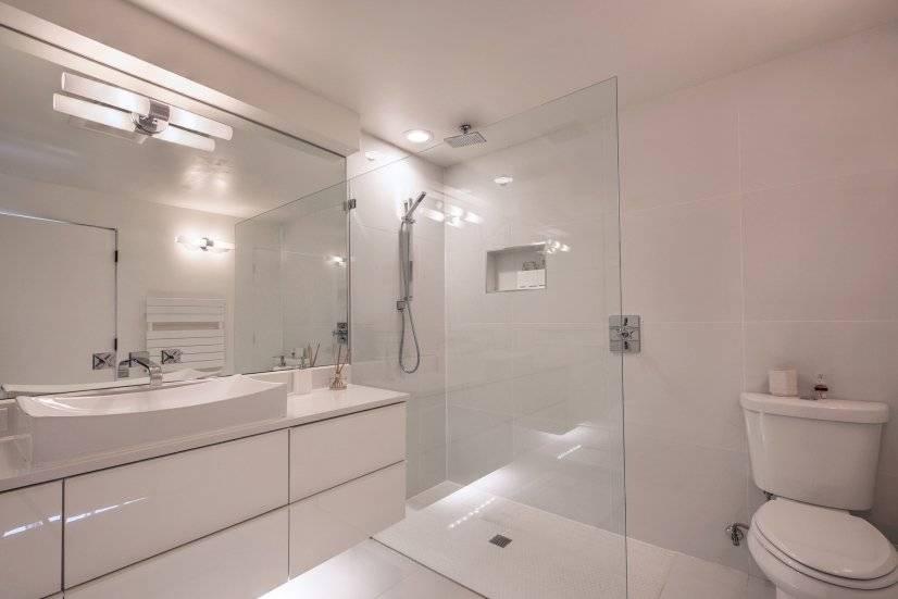 image 13 furnished 3 bedroom House for rent in Seven Hills, Aurora