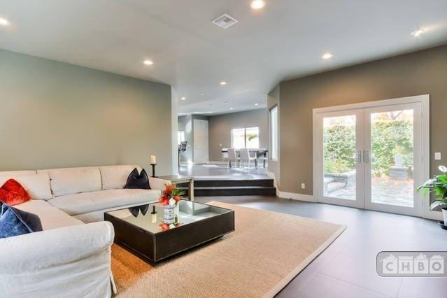 image 5 furnished 3 bedroom Townhouse for rent in Orange, Orange County
