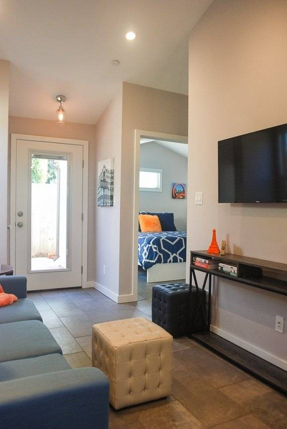 image 4 furnished 1 bedroom Apartment for rent in San Leandro, Alameda County