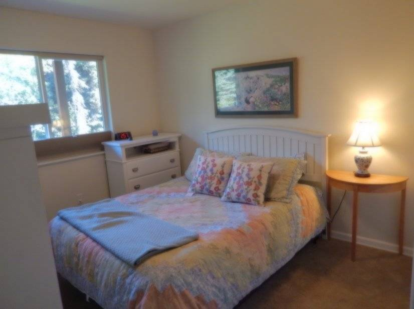 image 2 Furnished room to rent in Abbott Loop, Anchorage Bowl 2 bedroom Townhouse