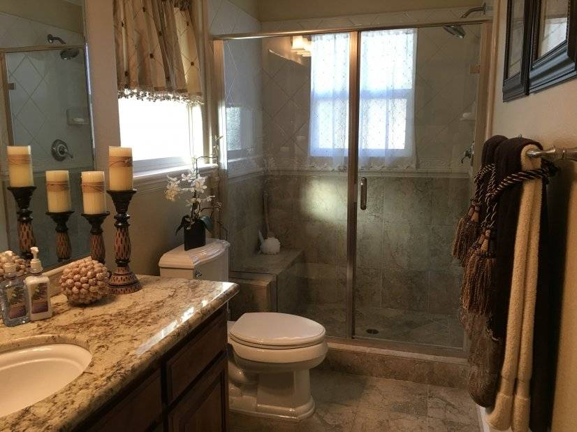 image 20 furnished 2 bedroom House for rent in Pleasanton, Alameda County