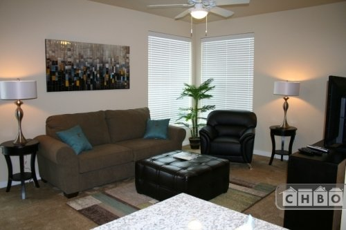 image 5 furnished 1 bedroom Apartment for rent in Fort Collins, Larimer (Fort Collins)