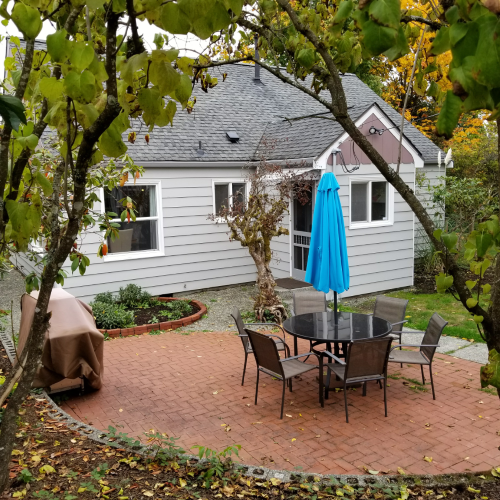 image 16 furnished 3 bedroom House for rent in Olympia, Seattle Area