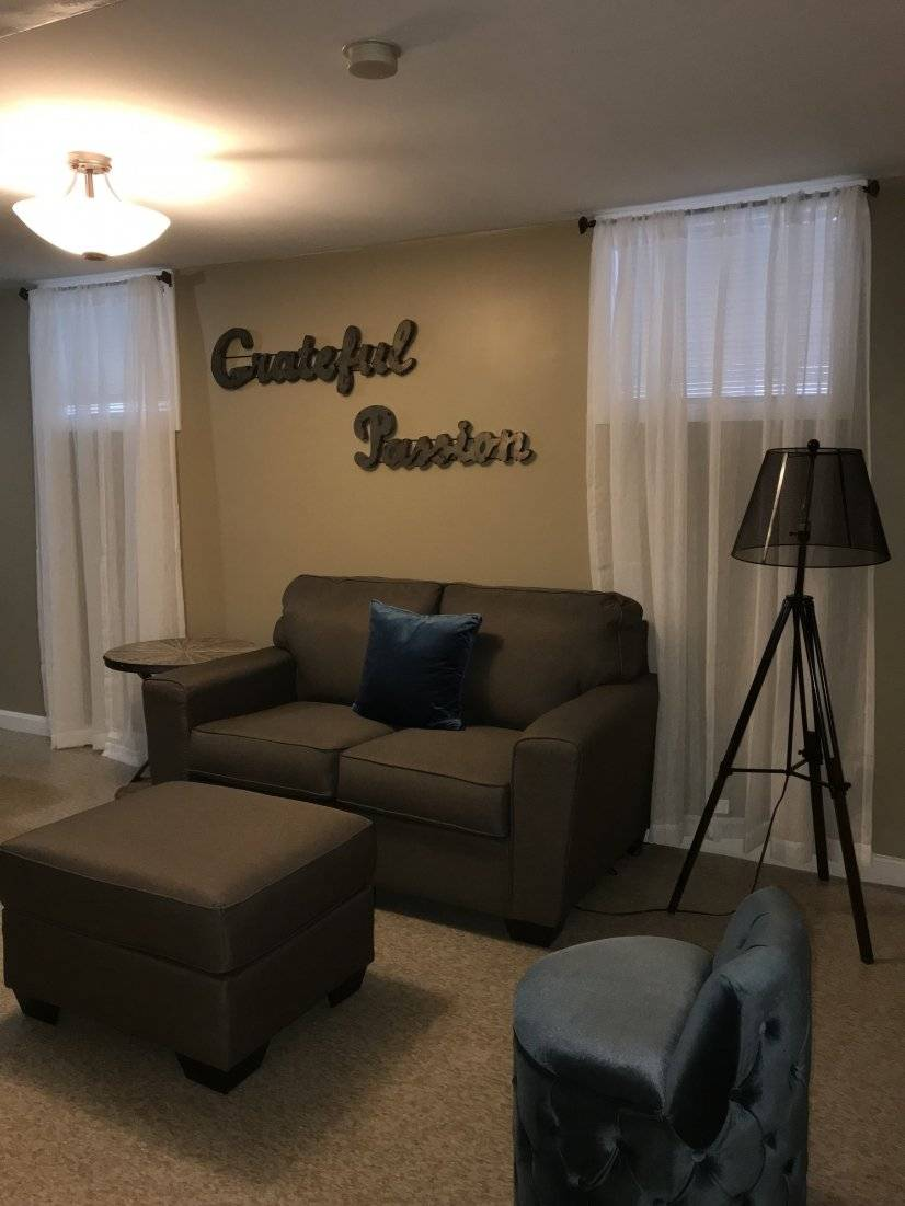 image 9 furnished 1 bedroom Apartment for rent in Dorchester, Boston Area