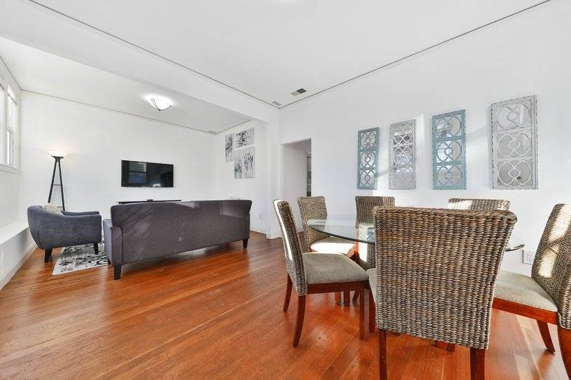 image 3 furnished 2 bedroom Apartment for rent in Mission District, San Francisco