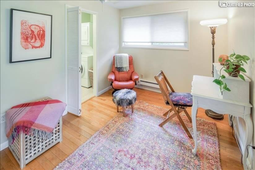 image 13 furnished 3 bedroom House for rent in Portland Southwest, Portland Area