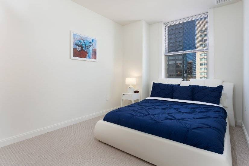 image 10 furnished 1 bedroom Apartment for rent in Koreatown, Metro Los Angeles