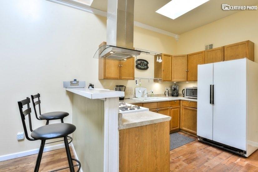 image 8 furnished 1 bedroom House for rent in Kansas City, Kansas City Area KS