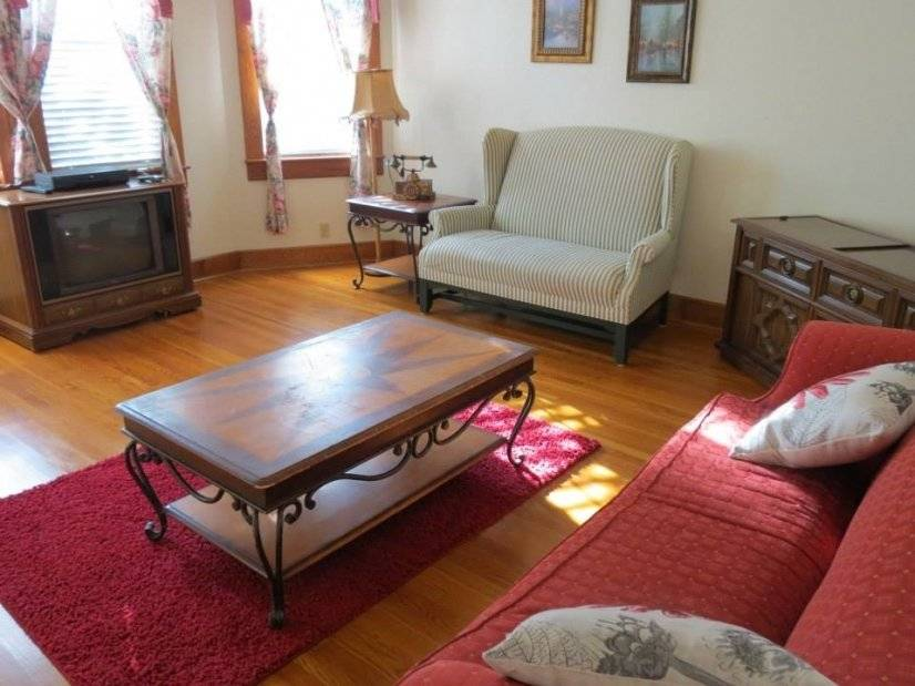 Pflugerville Furnished 5 Bedroom House For Rent 3500 Per Month Rental Id 3467146