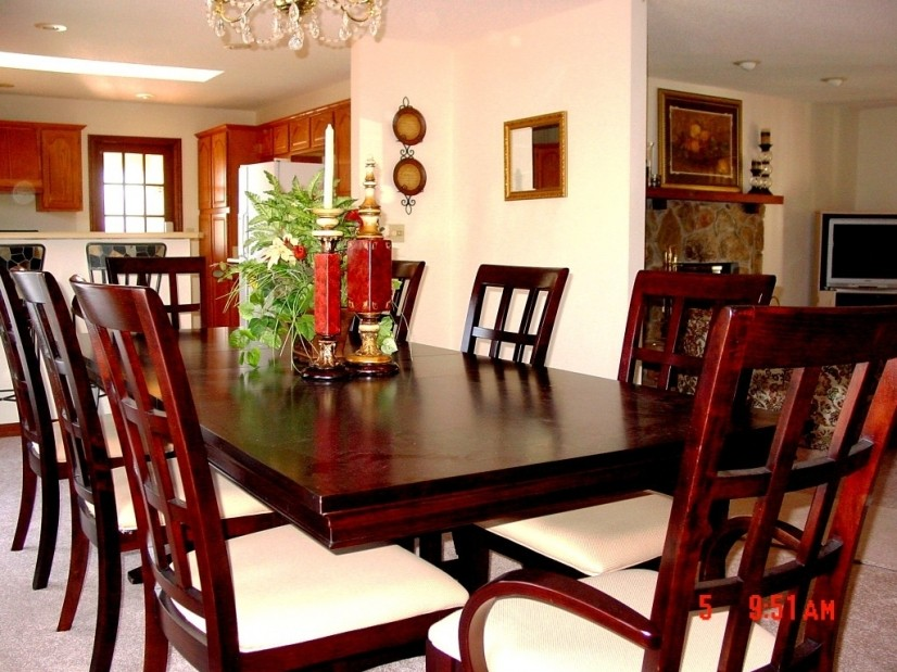 image 2 furnished 4 bedroom House for rent in Hall County, Northeast Mountains
