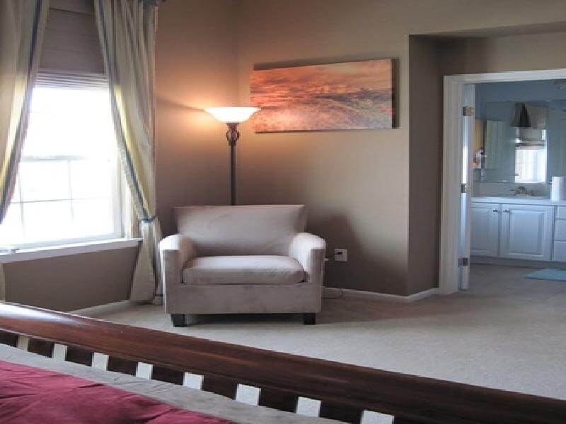 image 8 furnished 2 bedroom Townhouse for rent in Littleton, Arapahoe County
